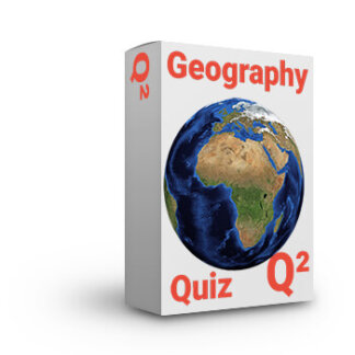 geography-quiz-box
